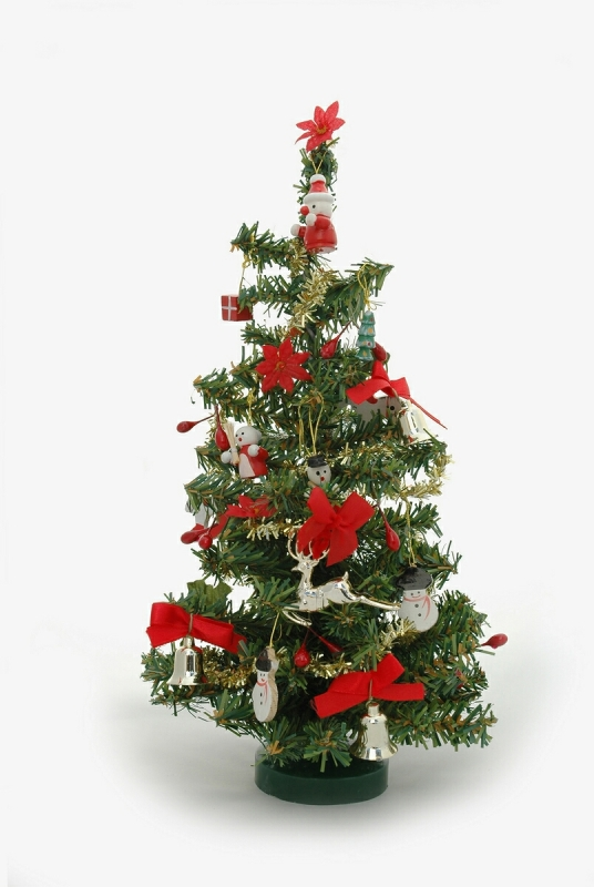 miniature-christmas-trees