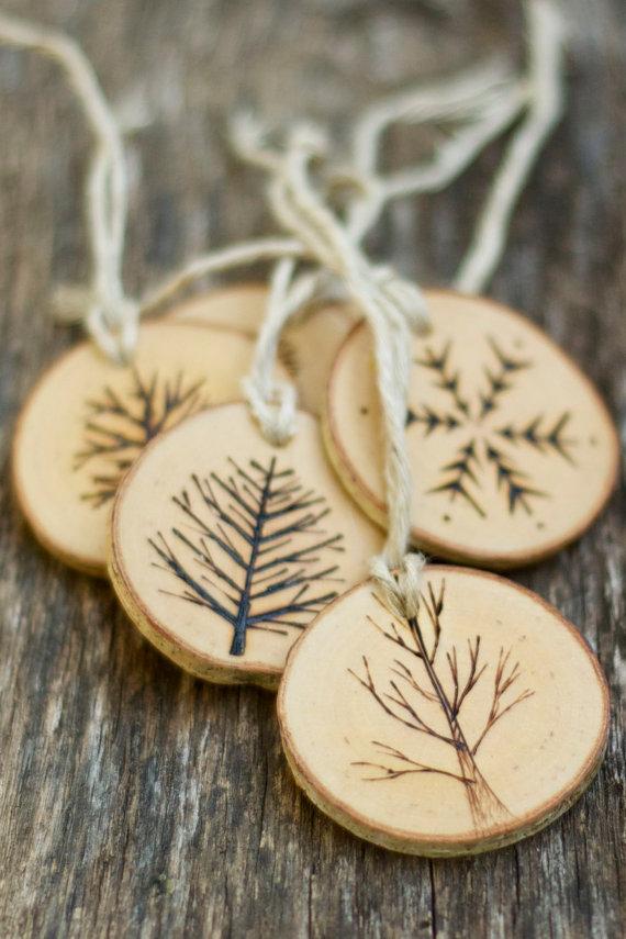 natural-wood-christmas-ornaments