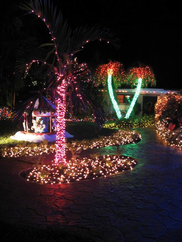outdoor-christmas-light-decorations-ideas