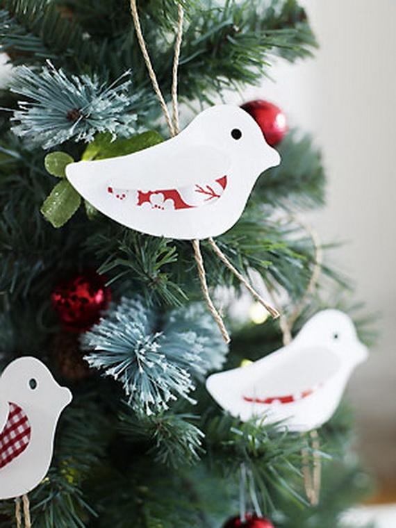 paper-christmas-decorations-ideas