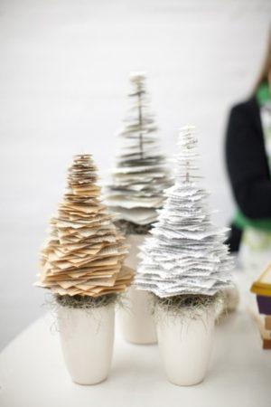 42 Easy Christmas Tree Decorations Ideas