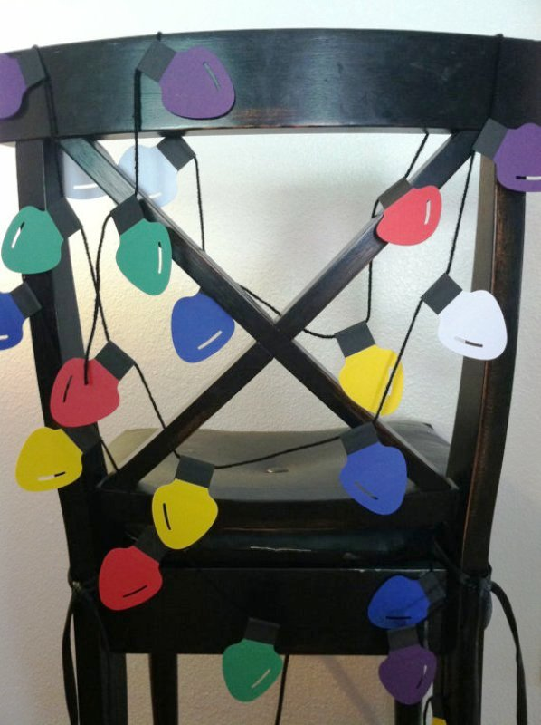 paper-garland-christmas-light