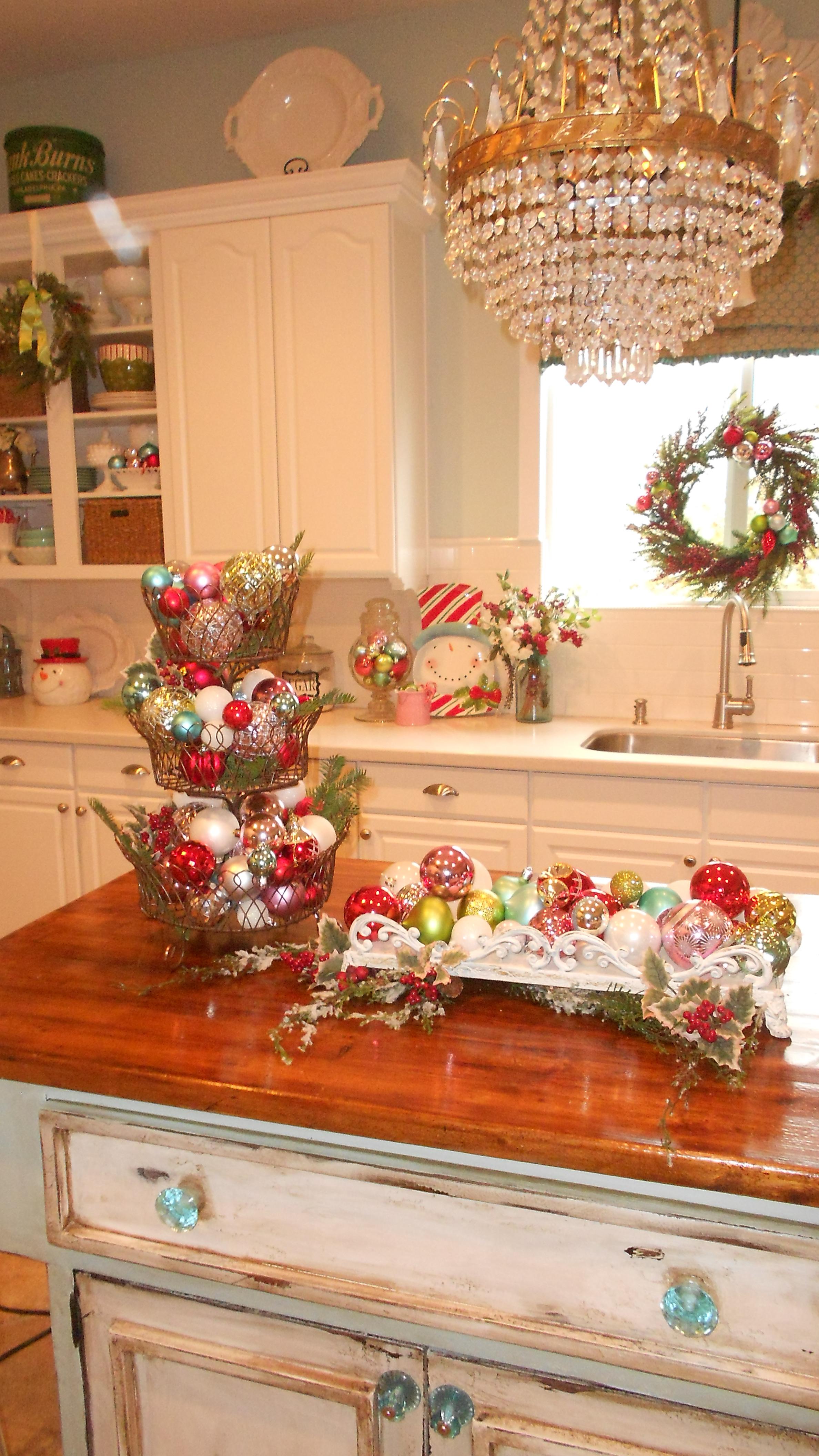 pinterest-christmas-kitchen
