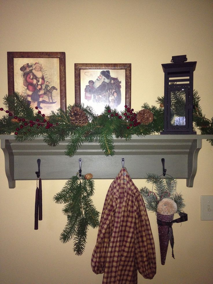 pinterest-country-christmas-decor