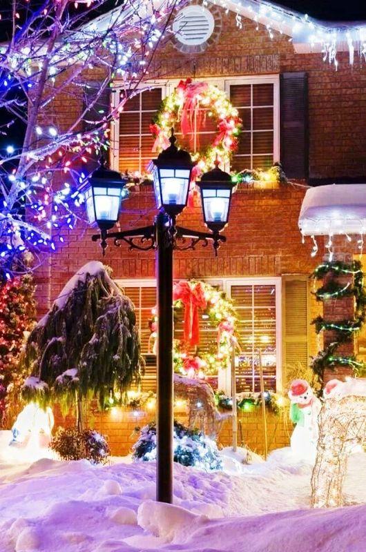 pinterest-outdoor-christmas-lights