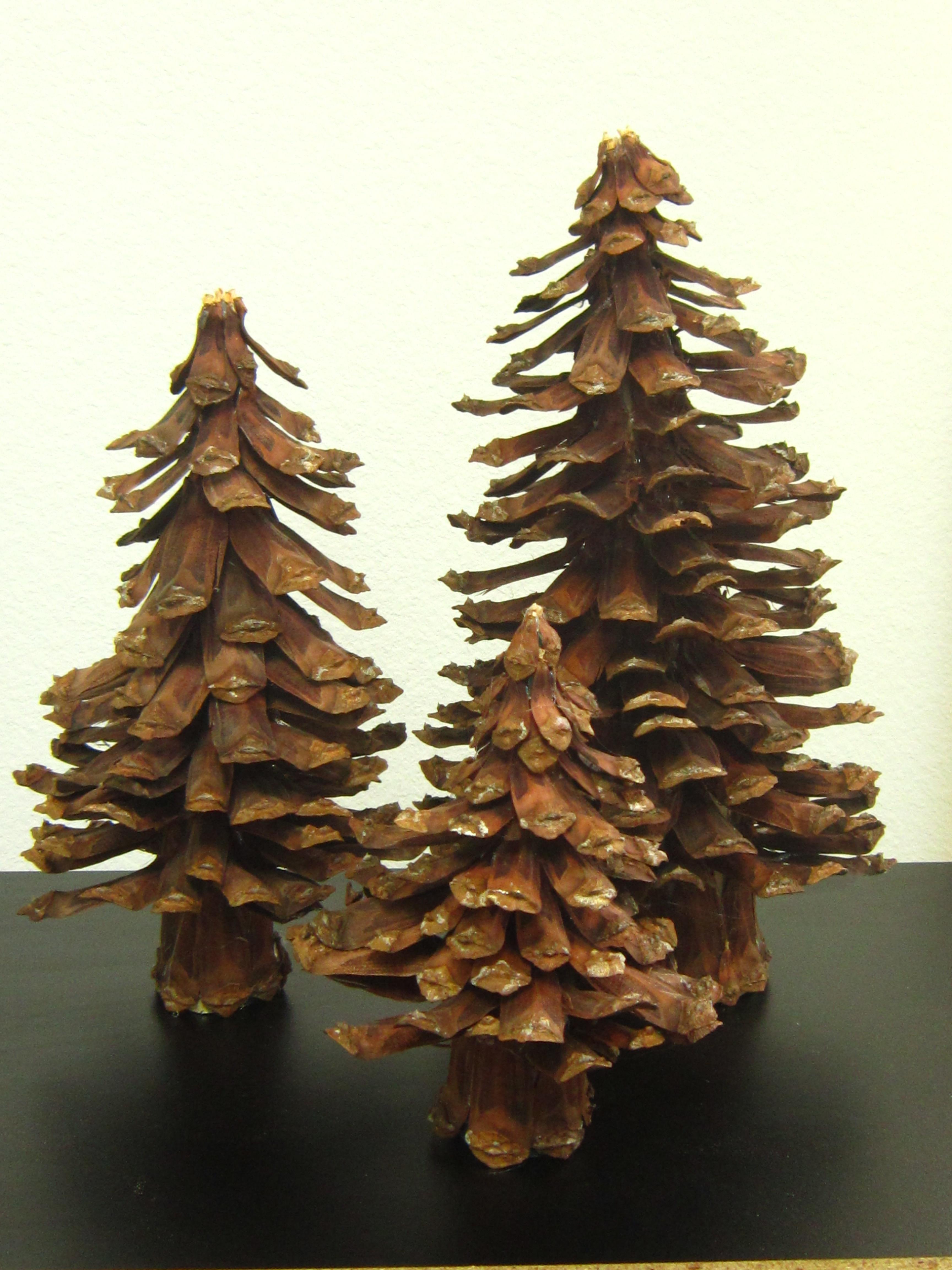 pinterest-pine-cone-trees