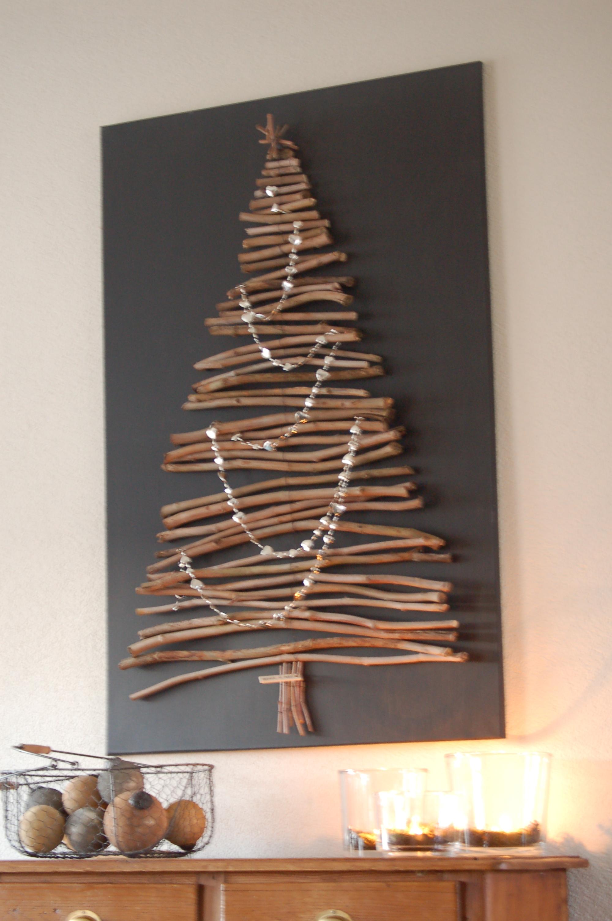 pinterest-wooden-christmas-trees