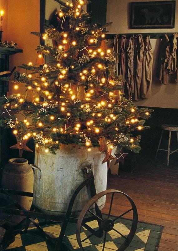 primitive-christmas-tree