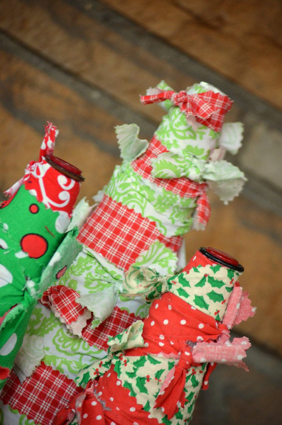 primitive-fabric-christmas-tree