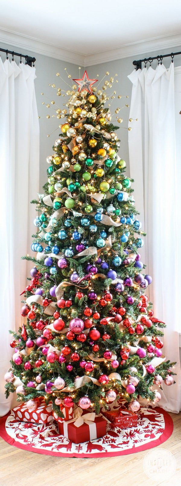 rainbow-gradient-christmas-tree