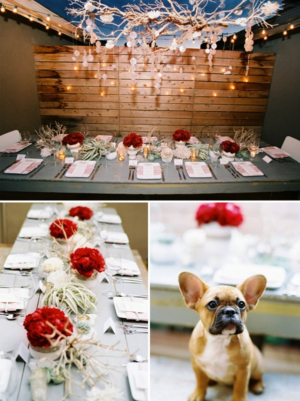 red-and-white-christmas-wedding-ideas