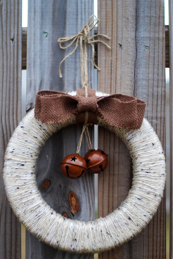 rustic-christmas-wreath-ideas