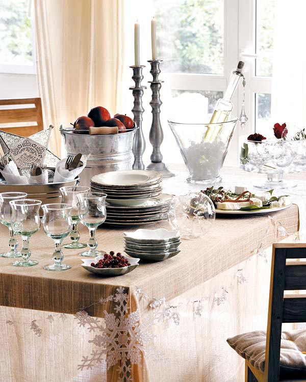 simple-christmas-table-decorations-ideas