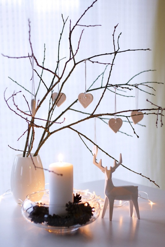 simple-modern-christmas-decor