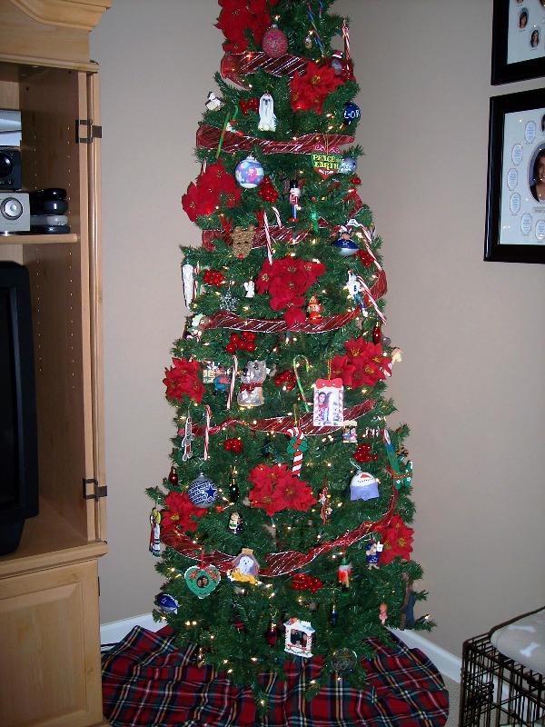 tall-skinny-christmas-tree