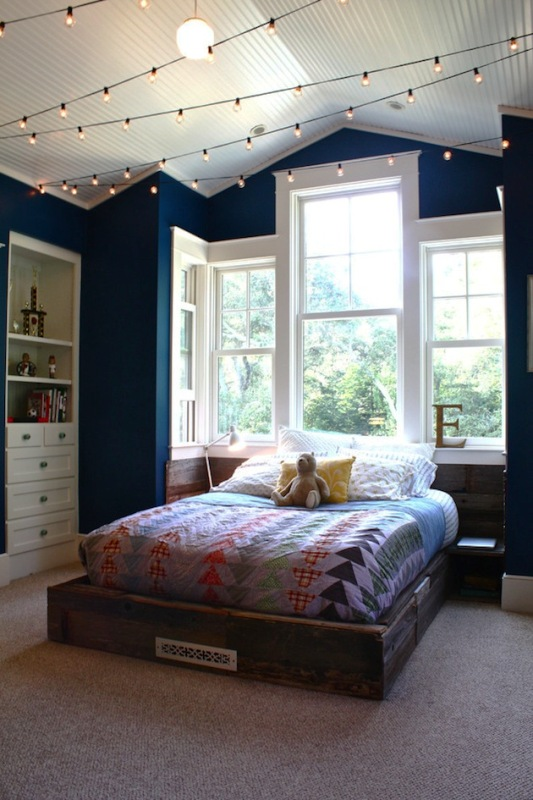 twinkle-lights-in-kids-rooms