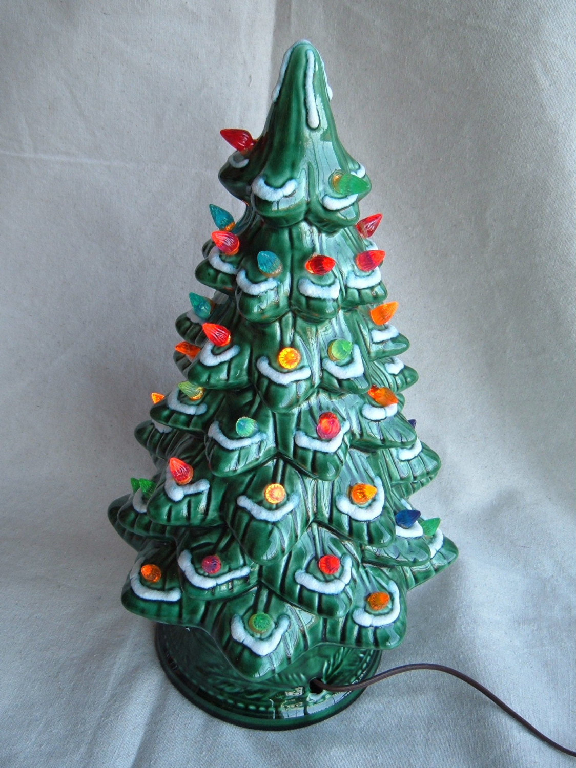 vintage-ceramic-christmas-decorations