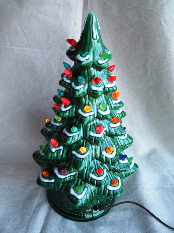 vintage-ceramic-christmas-tree-decoration