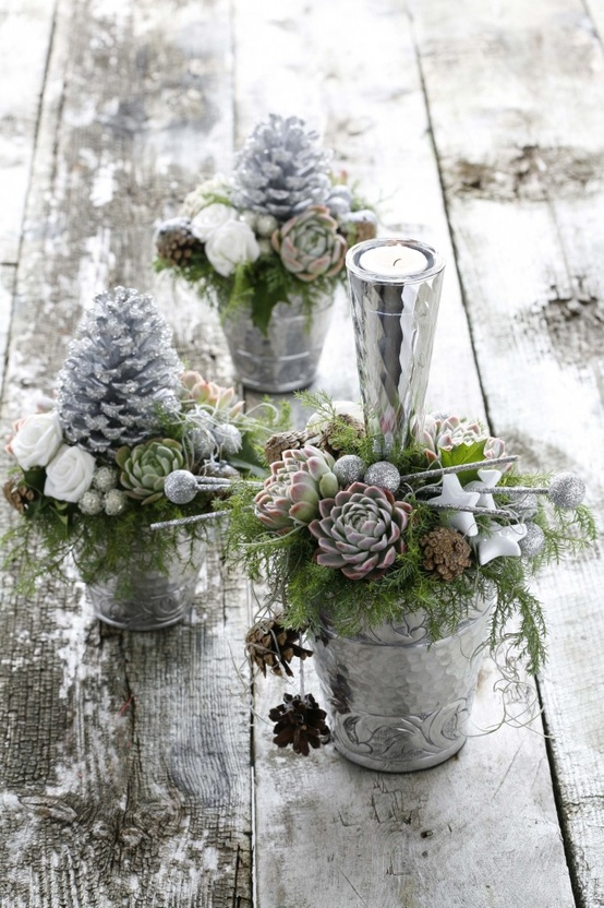 vintage-christmas-decor-ideas