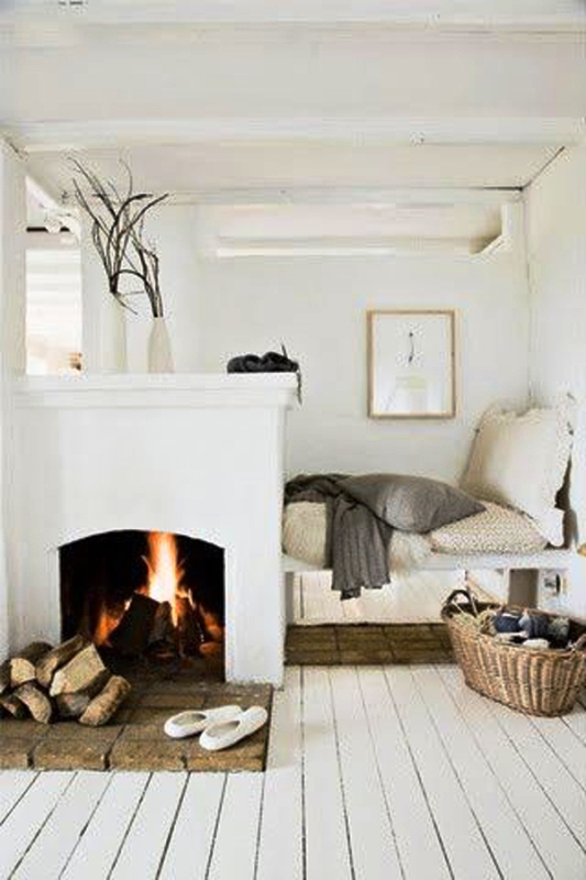 warm-cozy-bedroom-with-fireplace