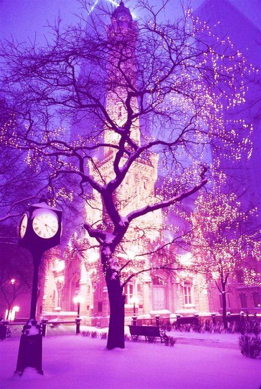 water-tower-christmas