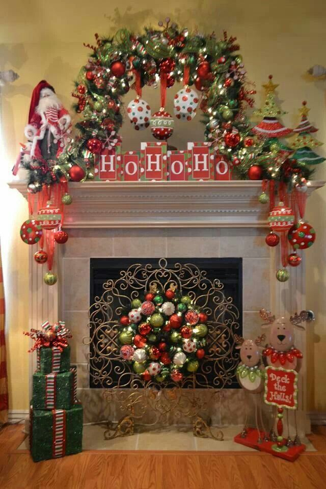 whimsical-christmas-decorations-design