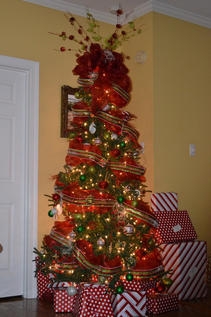 whimsical-christmas-tree-idea