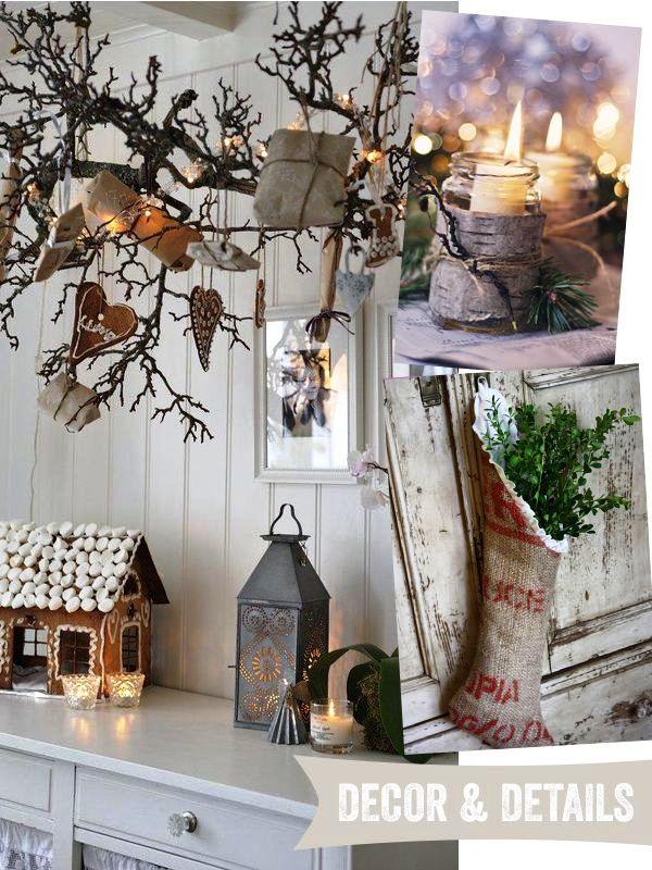 winter-rustic-christmas-decor