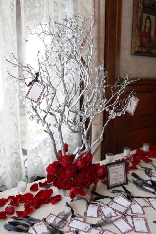 winter-wedding-table-centerpieces-ideas