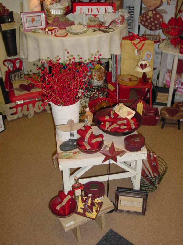 antique-valentine-store-display