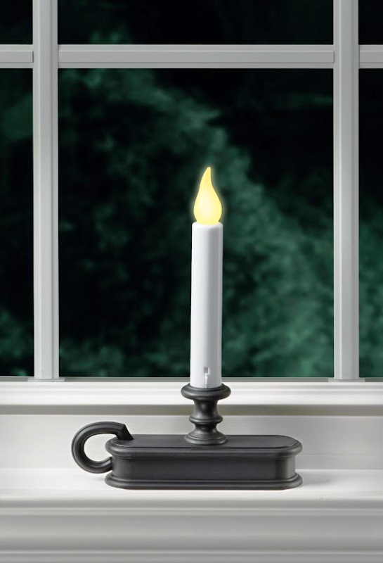 battery-operated-window-candle