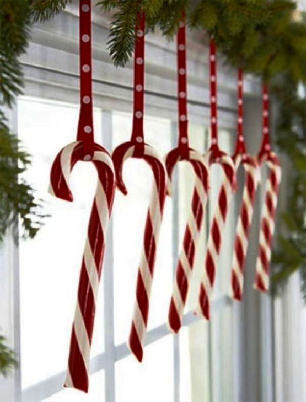 candy-cane-window-decorations