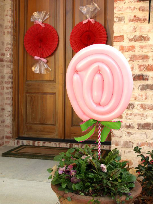 candyland-door-decorating-ideas