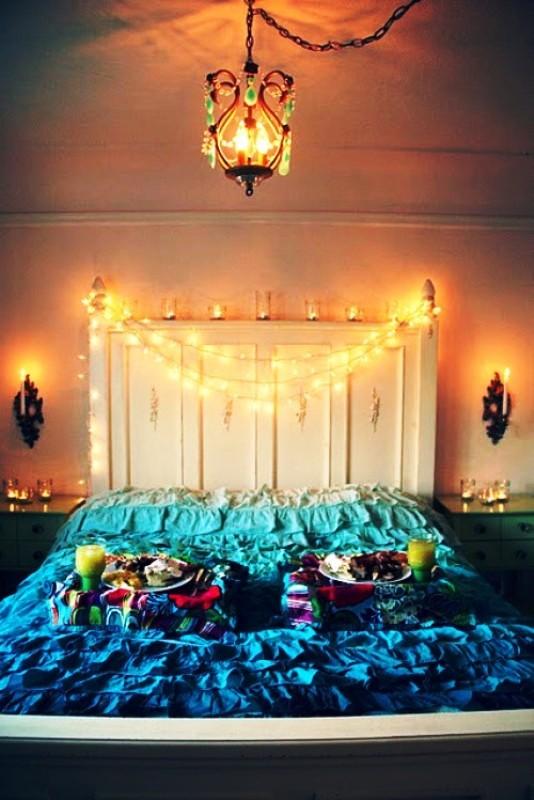christmas-light-bedroom-ideas