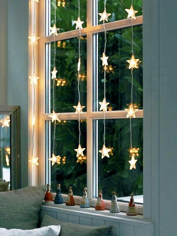 christmas-lights-window-decorating-ideas