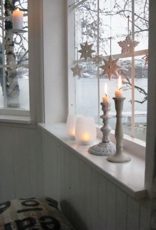 christmas-window-decor-ideas