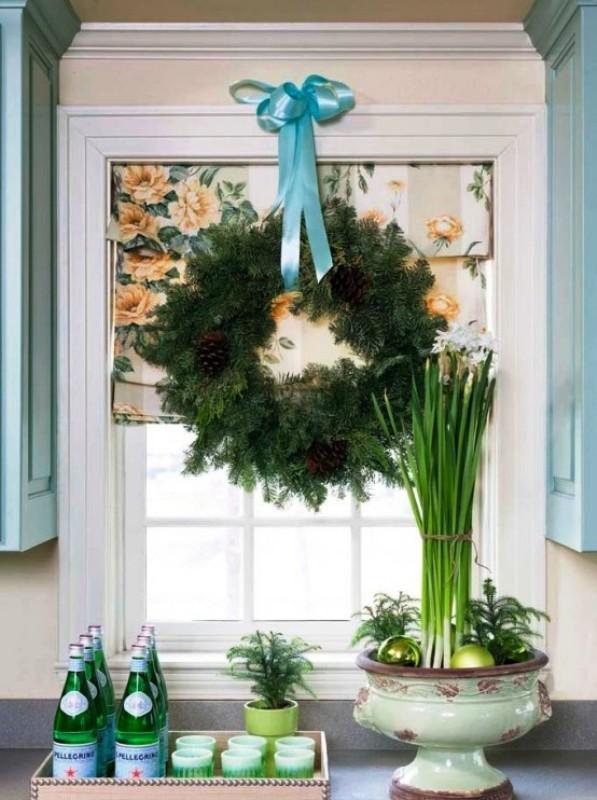 christmas-window-decorating-ideas