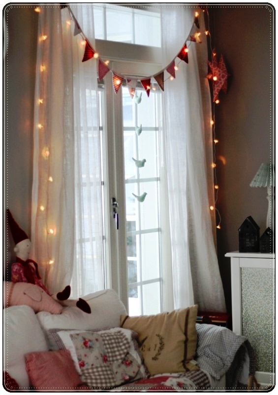 christmas-window-decore-design