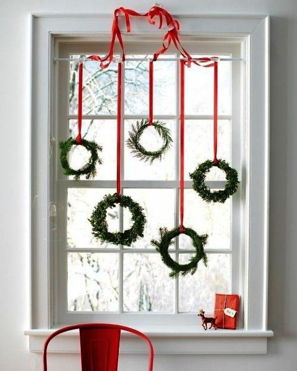 christmas-wreaths-indoor-design