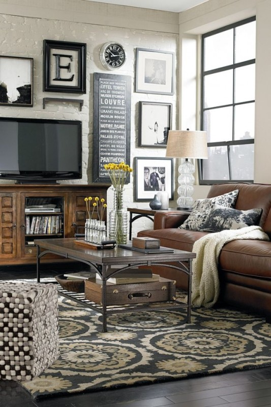 cozy-living-room-decorating-ideas