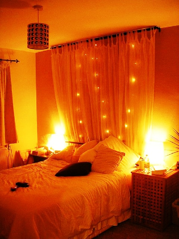 curtain-headboard-ideas-with-lights