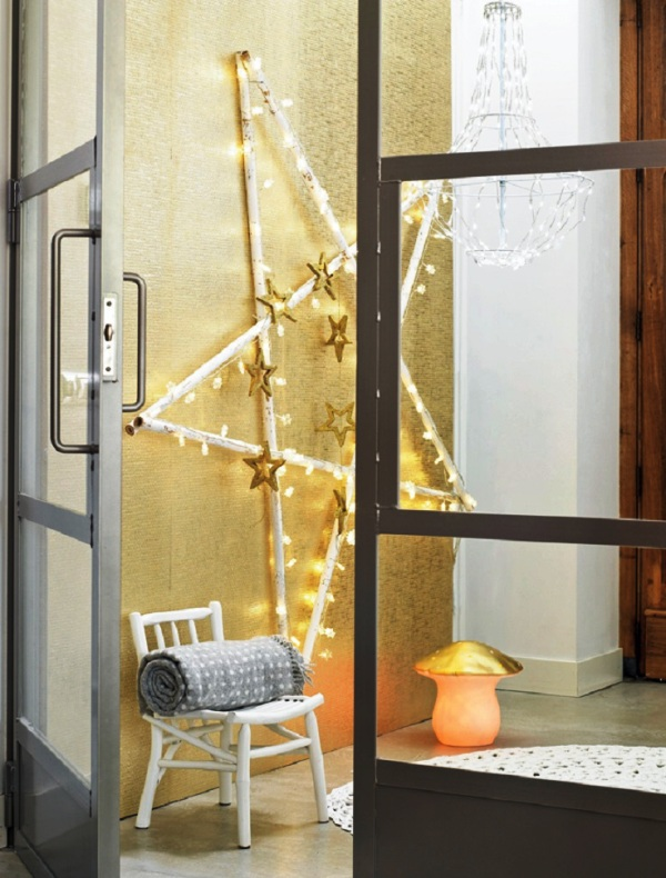 diy-star-christmas-lights