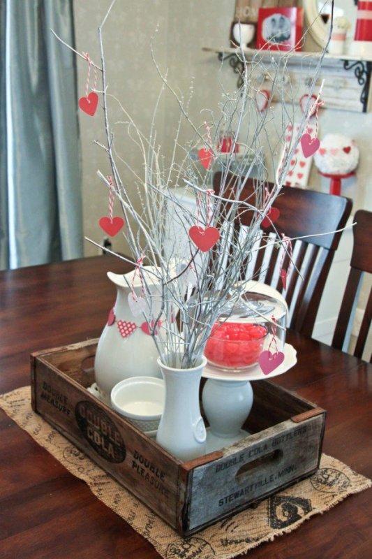 diy-valentines-day-centerpieces