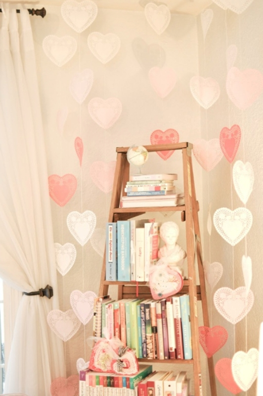 diy-valentines-day-decor-ideas
