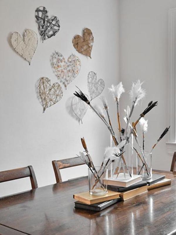 diy-valentines-decor
