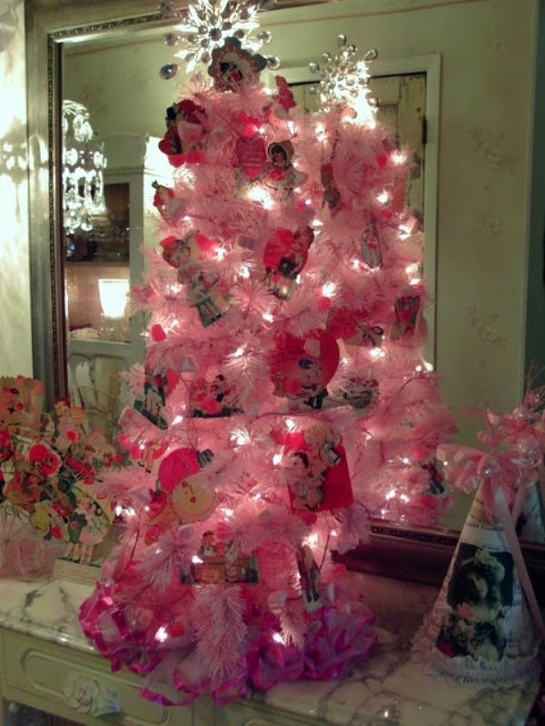 dollar-tree-valentine-day-decoration-ideas