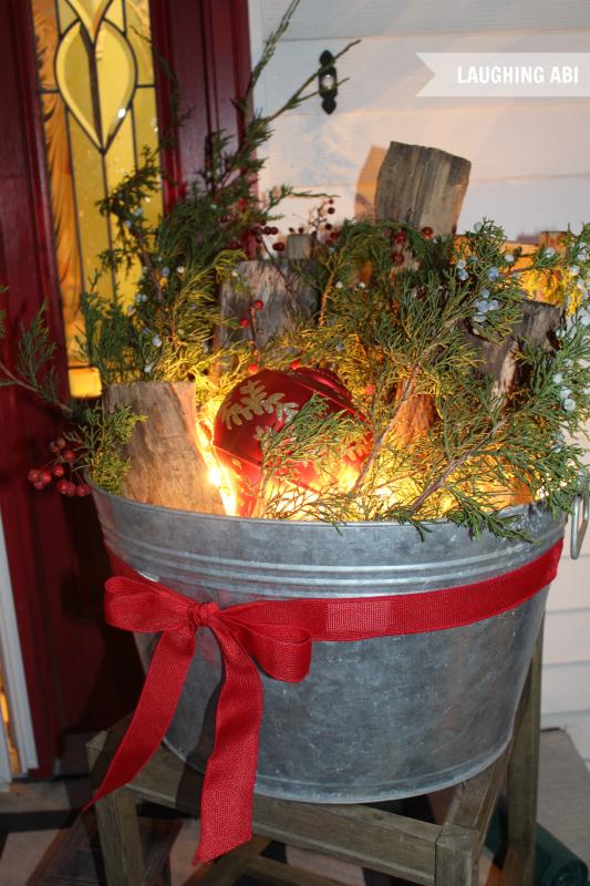 easy-christmas-porch-decorating-ideas