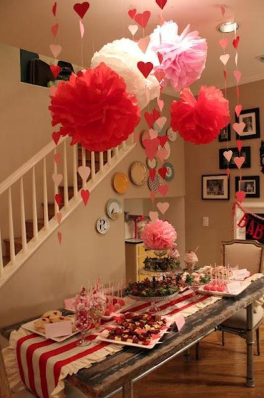 elegant-valentines-decorations-ideas