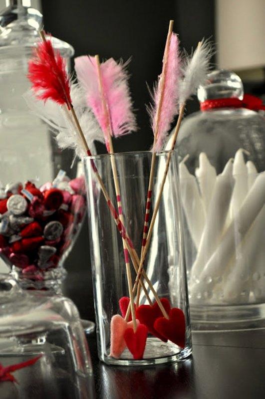 homemade-valentine-cupids-arrows