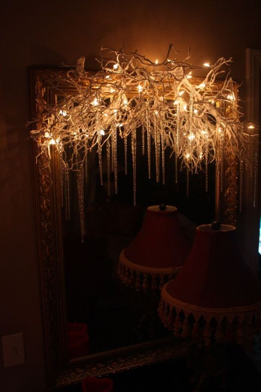 incredibly-magical-diy-christmas-lights-decorating